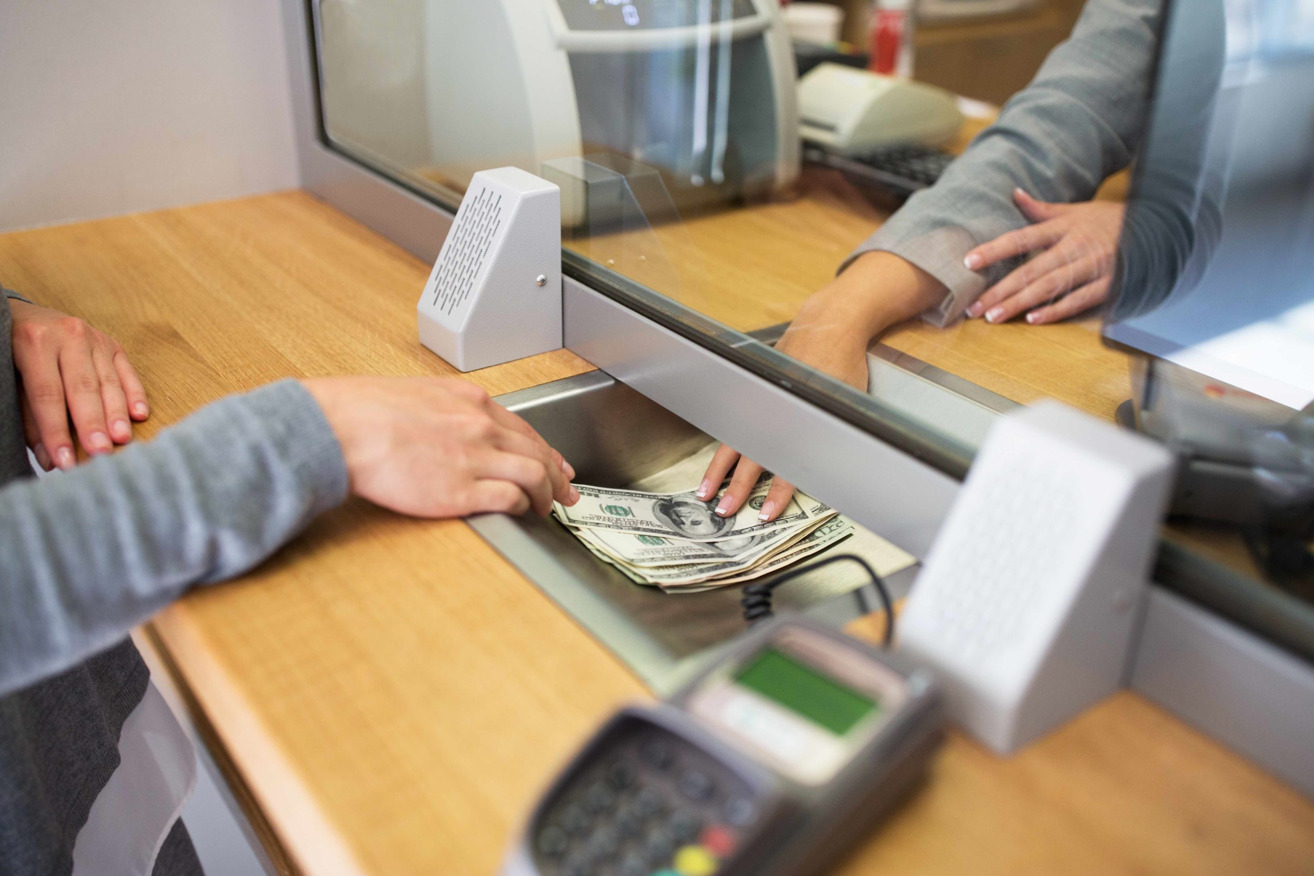 prevenire frodi bancarie