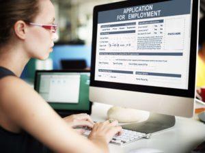piattaforme lavoro online