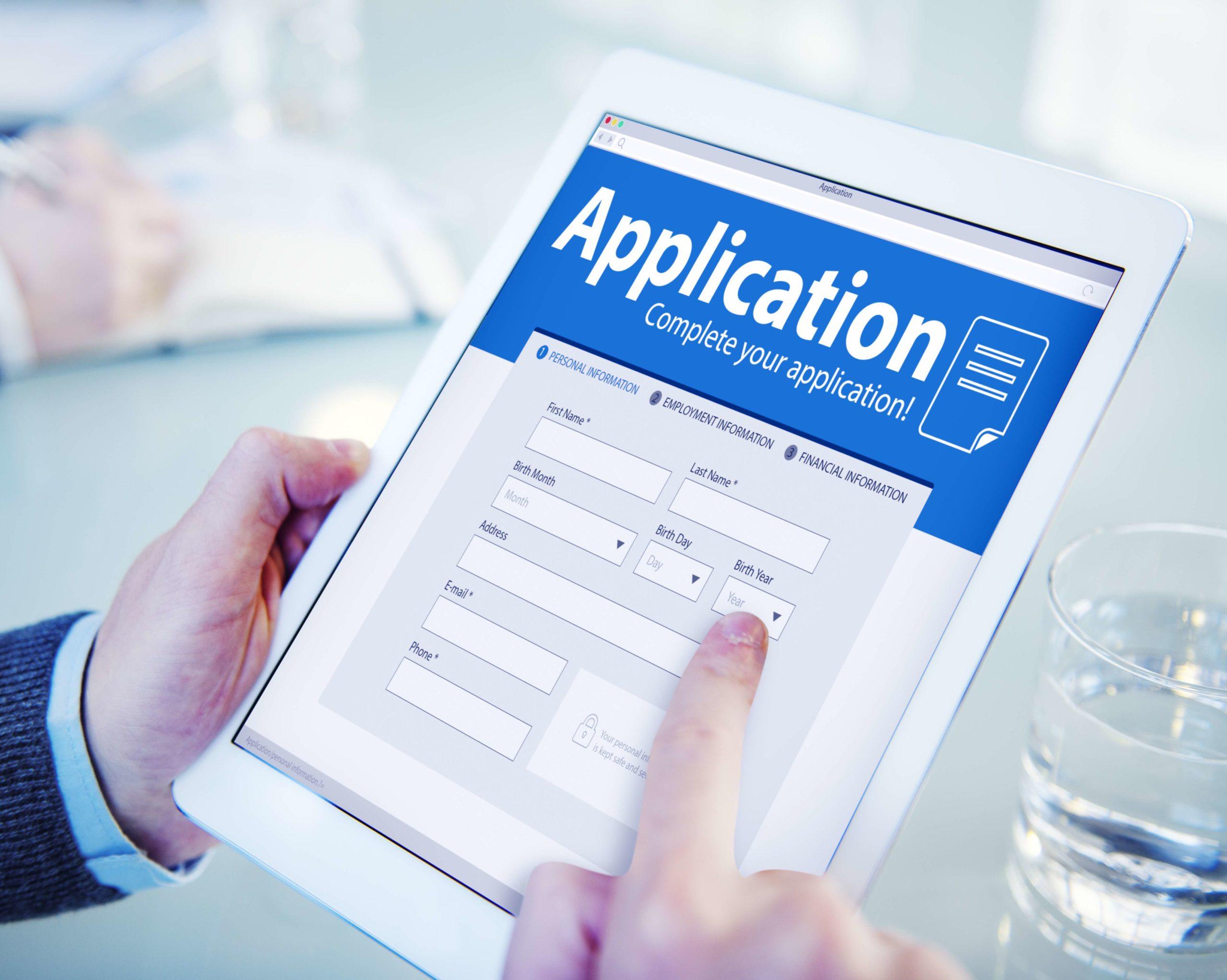 piattaforme online lavoro