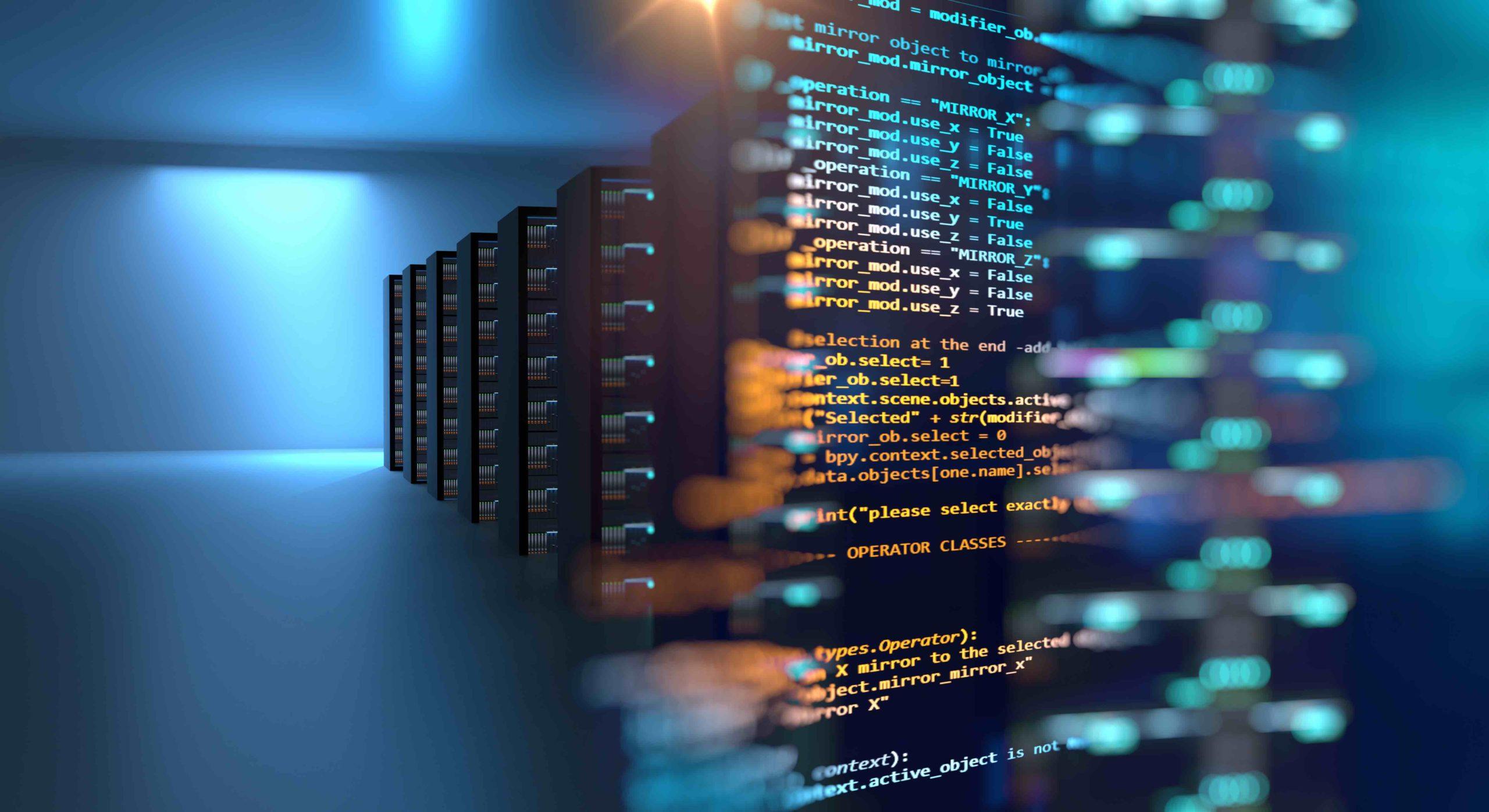 digitalizzazione azienda
