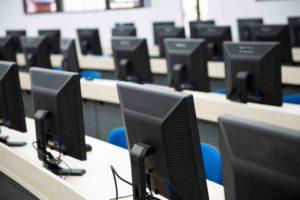 e-learning-formazione-aziendale