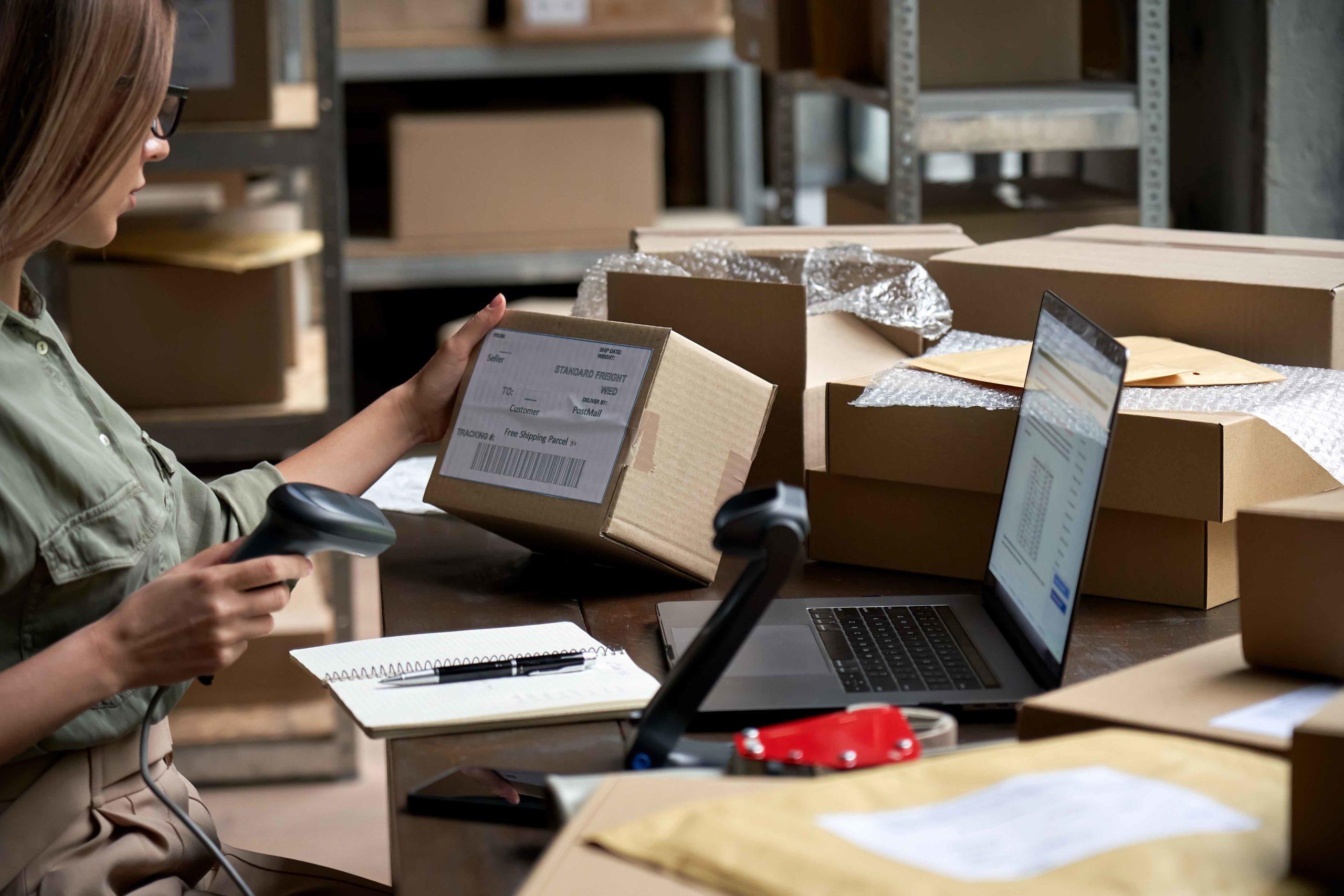 conviene creare e-commerce